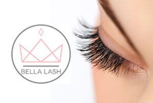 eyelash extensions bella lash appearance day spa